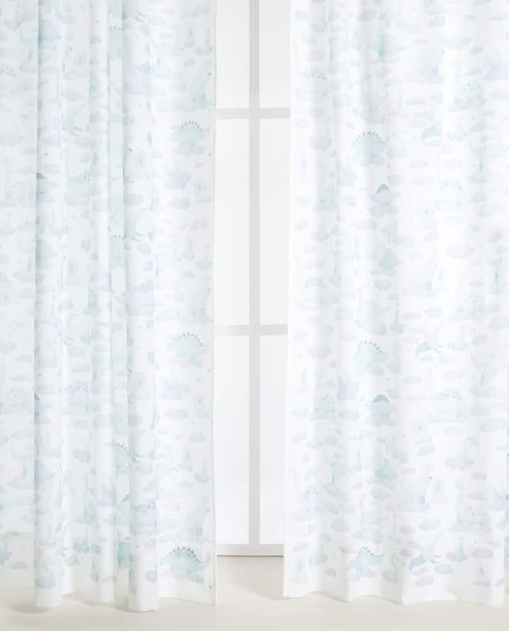 GARDINEN - SCHLAFZIMMER - KINDER | Zara Home Deutschland