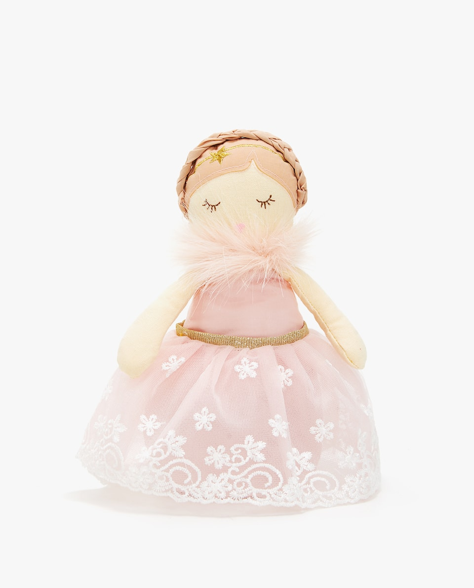 PRINCESS DOORSTOP