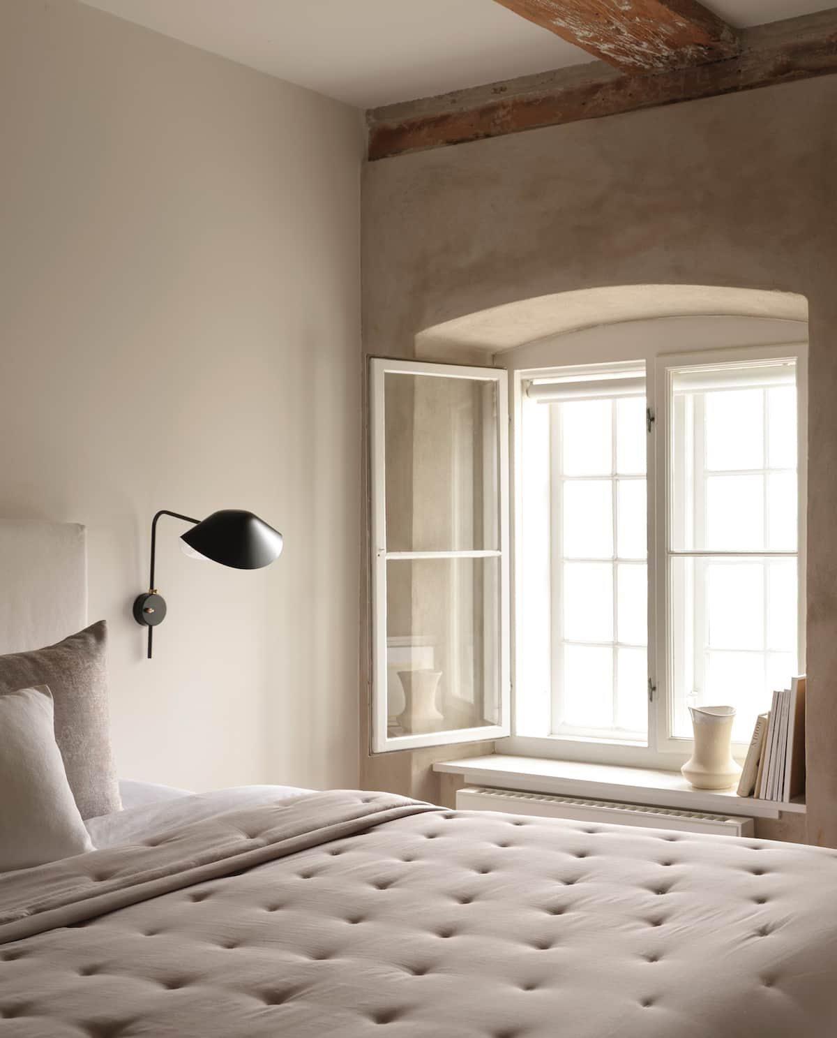 shop-the-look by zara-home