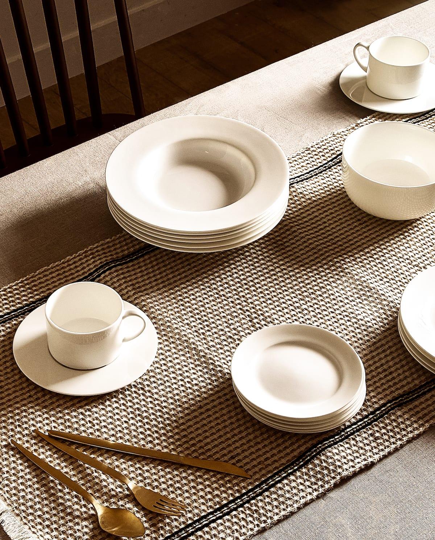 porcelain-tableware by zara-home