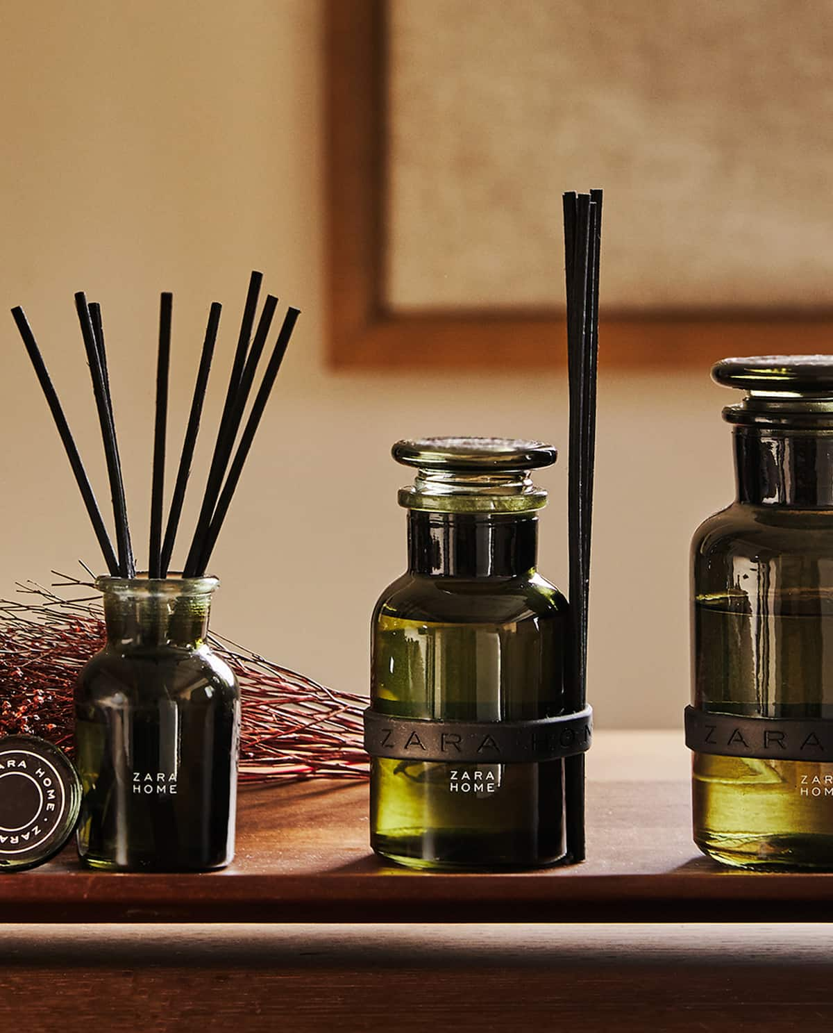 cedar-wood-reed-diffusers by zara-home