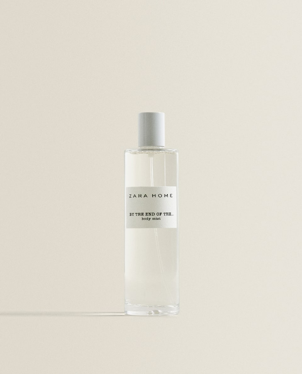 BRUME CORPORELLE BY THE END OF THE... (100 ML)