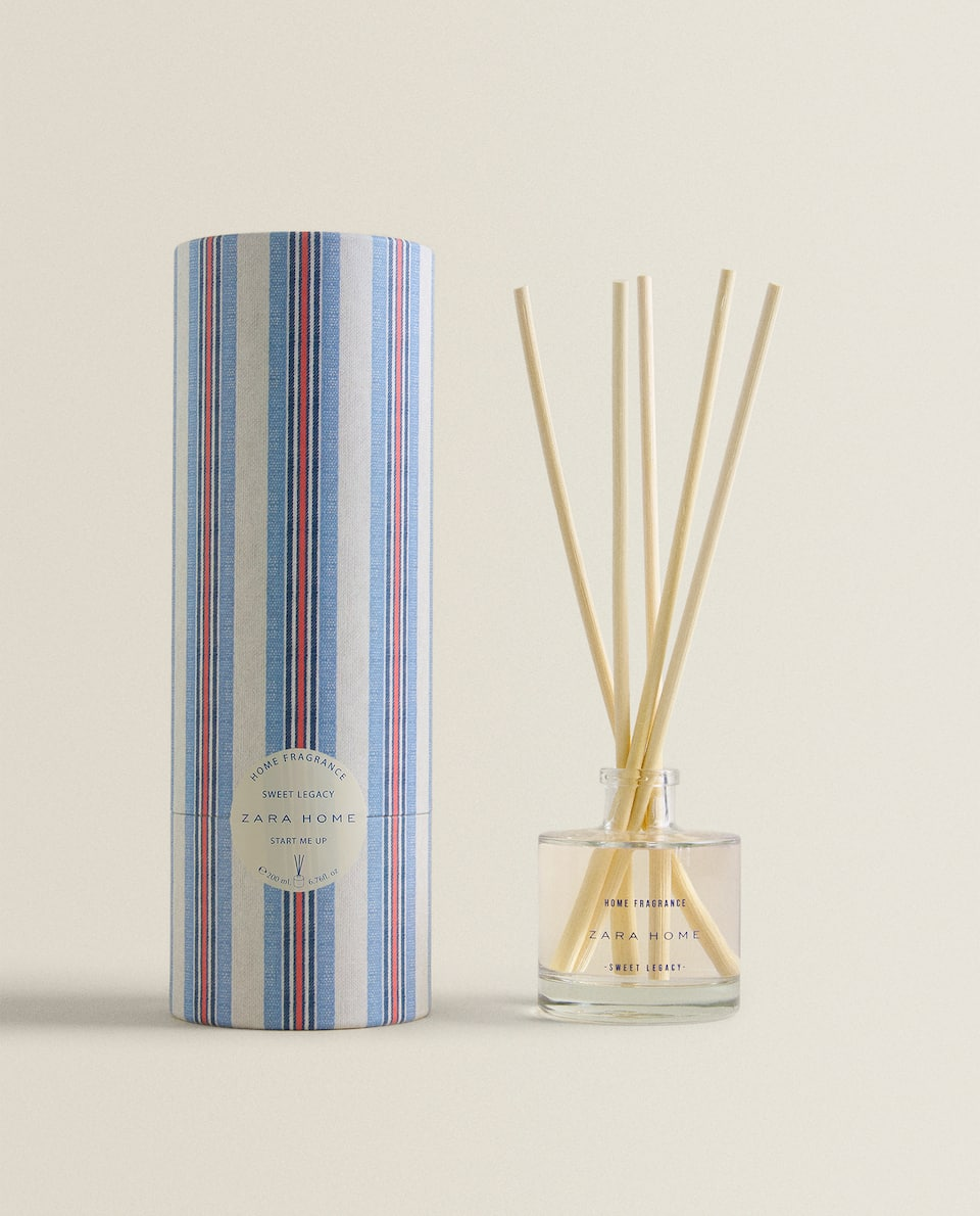 DIFFUSEUR EN STICKS SWEET LEGACY (200 ML)