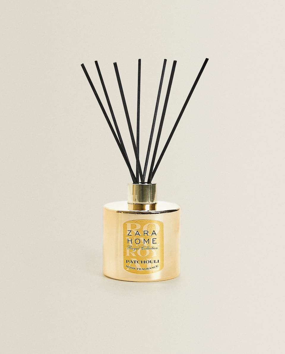 PATCHOULI REED DIFFUSERS (200 ML)
