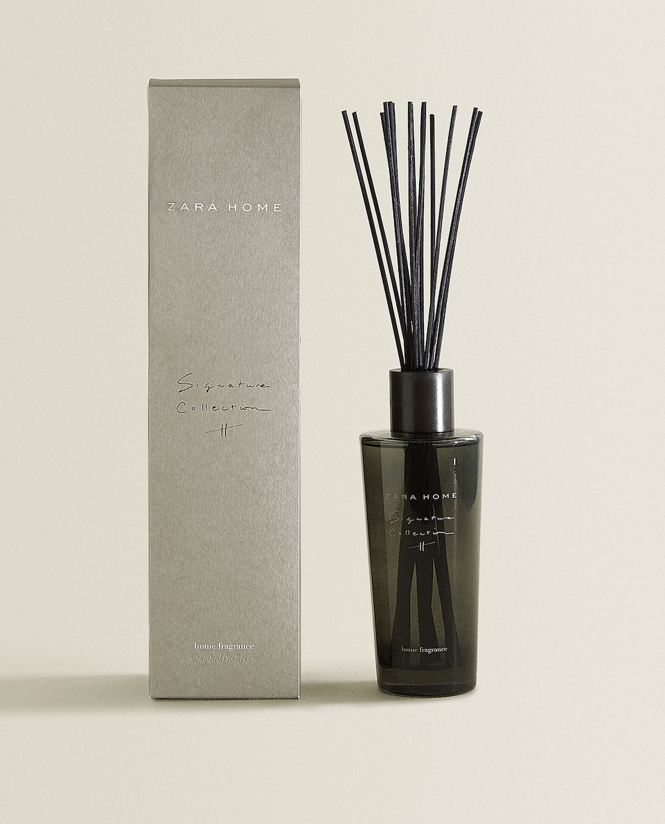 AMBIENTADOR EN STICKS II (480 ml)