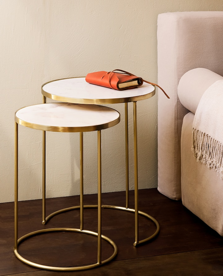 Sgabelli Zara Home.Mobili Salotto Zara Home Italia