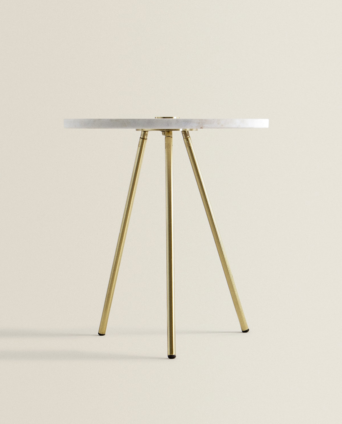 Golden Marble Table  Furniture   Bedroom by Zara Home