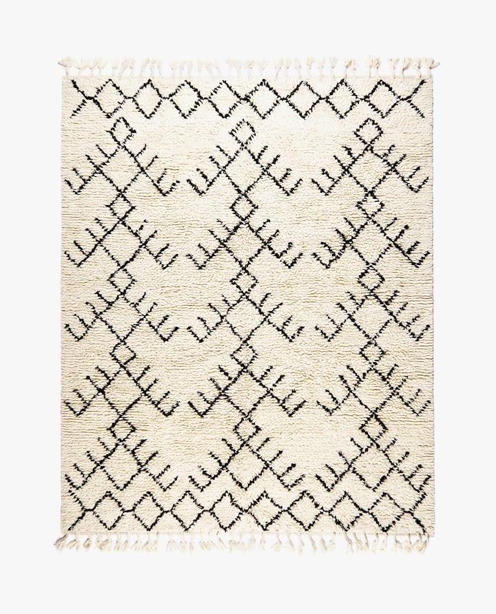 Tapis et paillassons | Zara Home Nouvelle Collection
