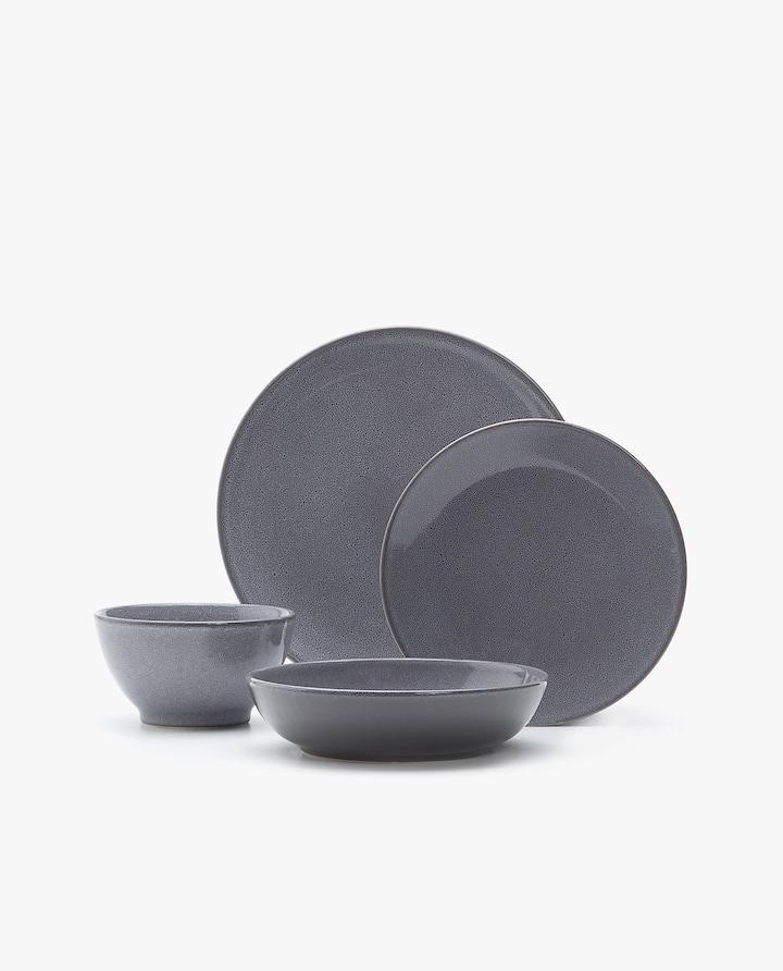 Dinnerware Zara Home New Collection