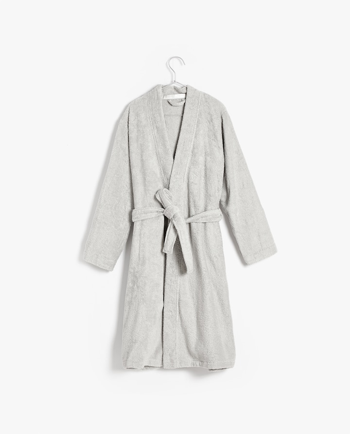 BATHROBES - BATHROOM  8e412d9f1