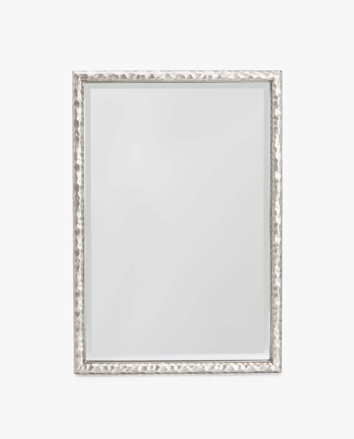 Mirrors | Zara Home New Collection
