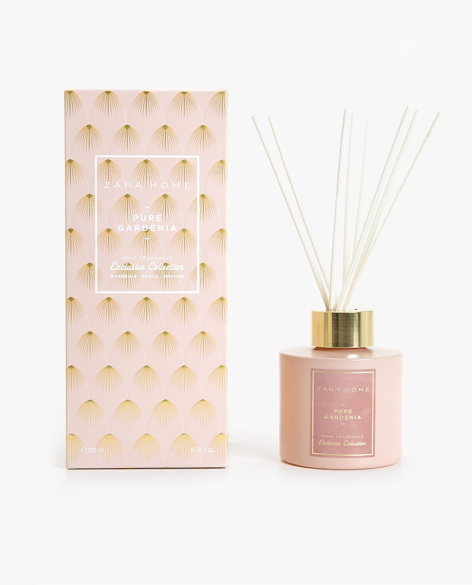 Incense Sticks Zara Home New Collection