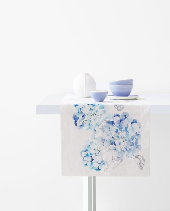 Table Runners Tableware Zara Home United Kingdom