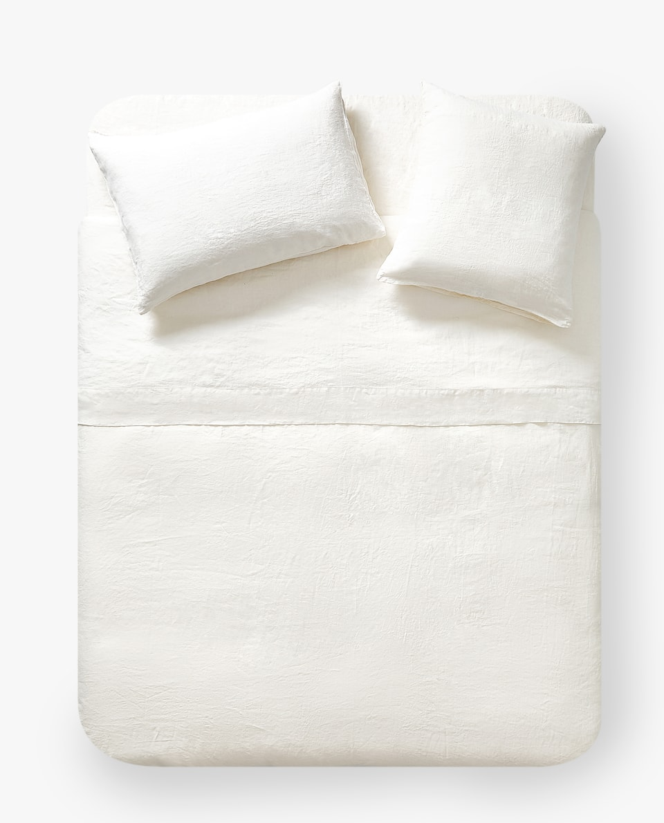 Duvet Covers Zara Home New Collection