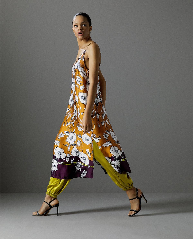 Zara Elbise Modelleri 2019