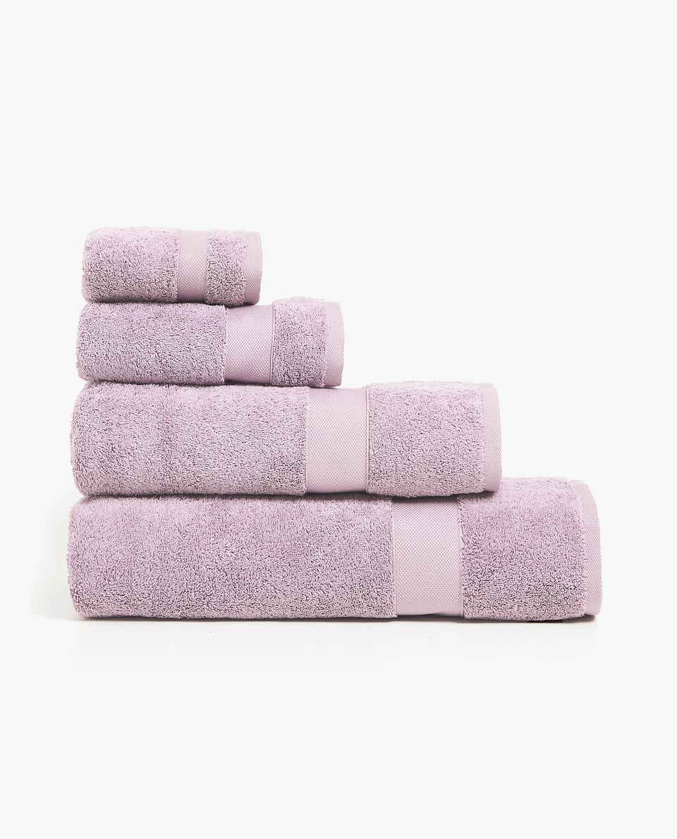 PREMIUM QUALITY COTTON TOWEL
