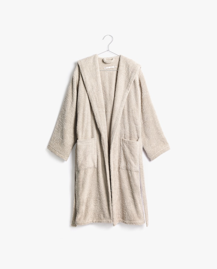 d52f974dea Image of the product PREMIUM QUALITY COTTON BATHROBE