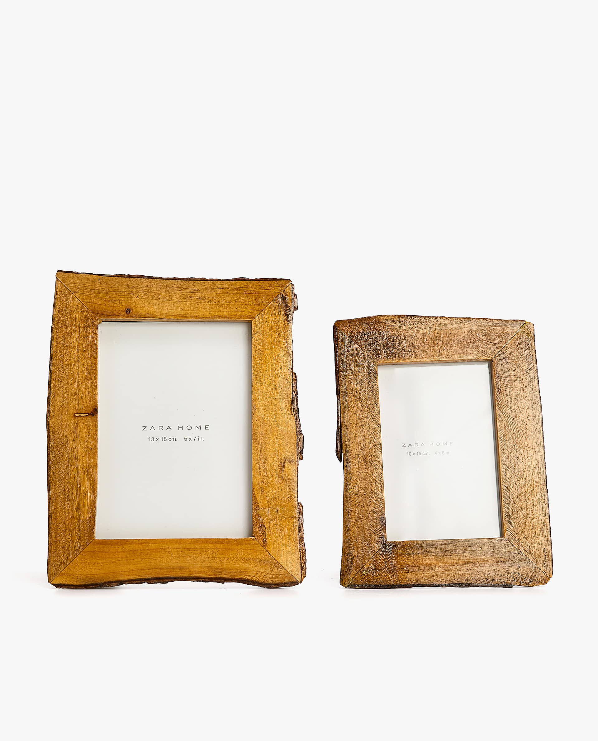 42a7665f04c7 TRUNK FRAME - See all - PHOTO FRAMES - DECORATION