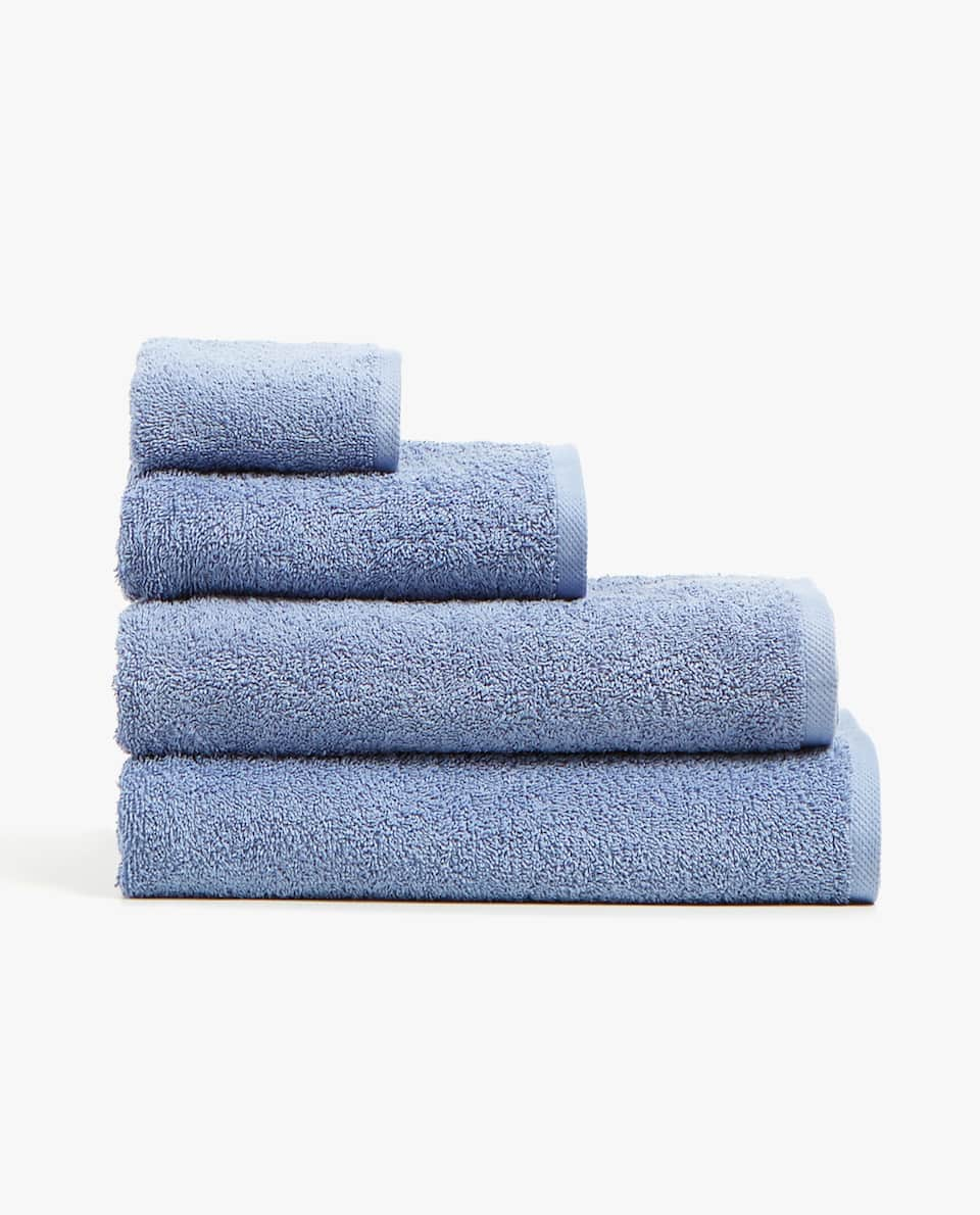 BASIC TOWEL