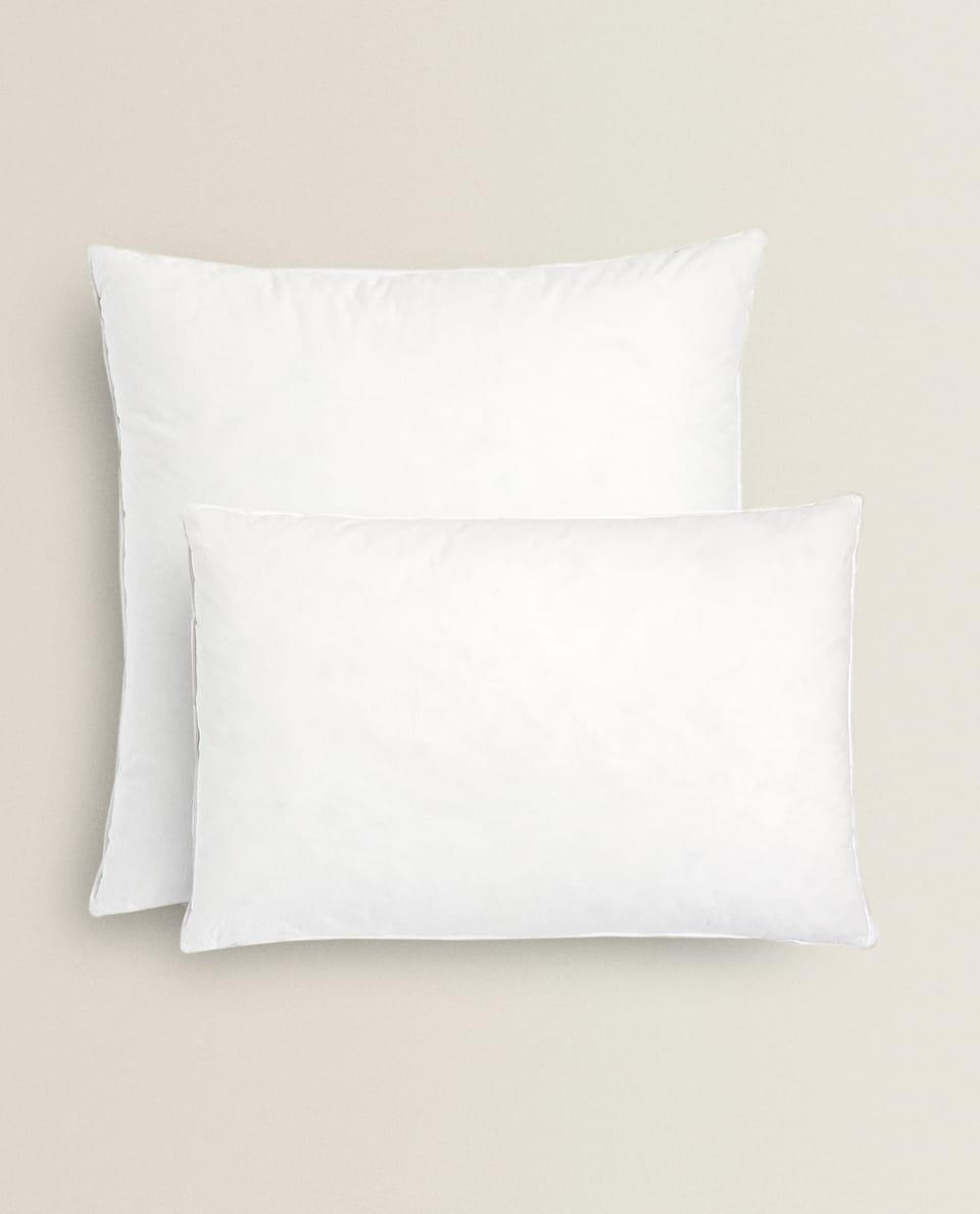 フェザー 枕フィリング