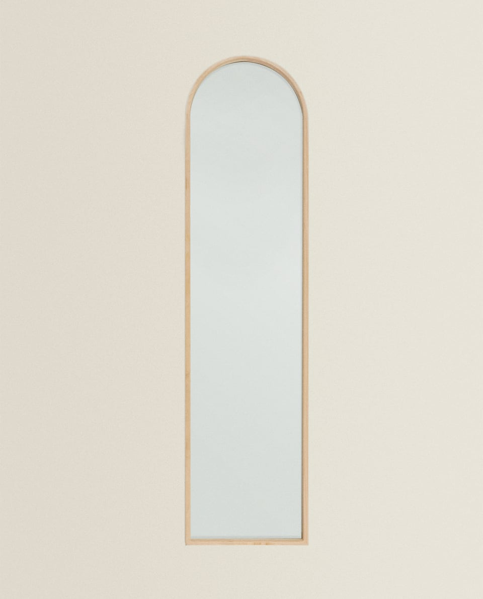 FULL-LENGTH MIRROR