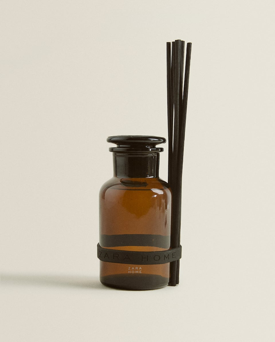 POETIC MIND REED DIFFUSER (500 ML)