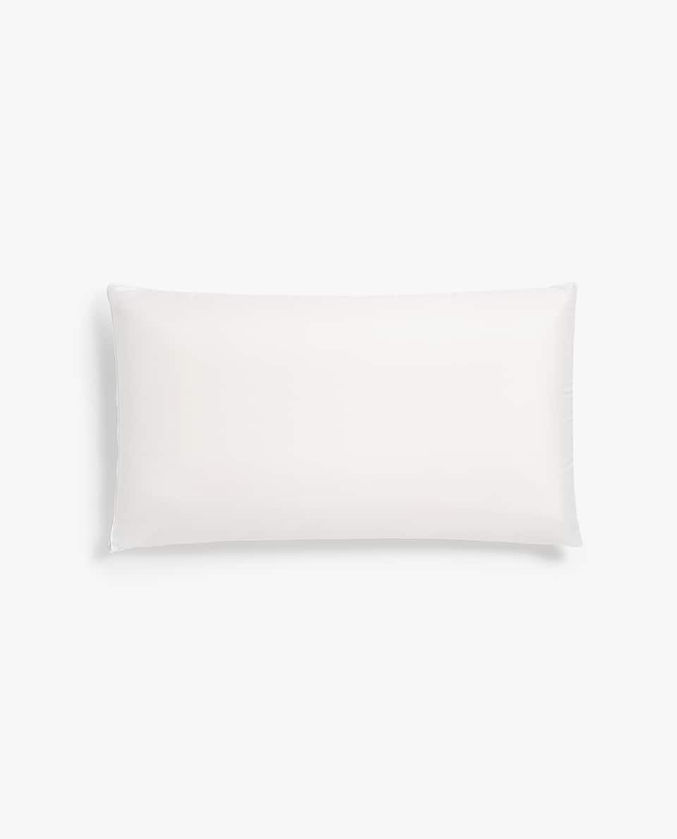 Memory Foam Pillow Filling