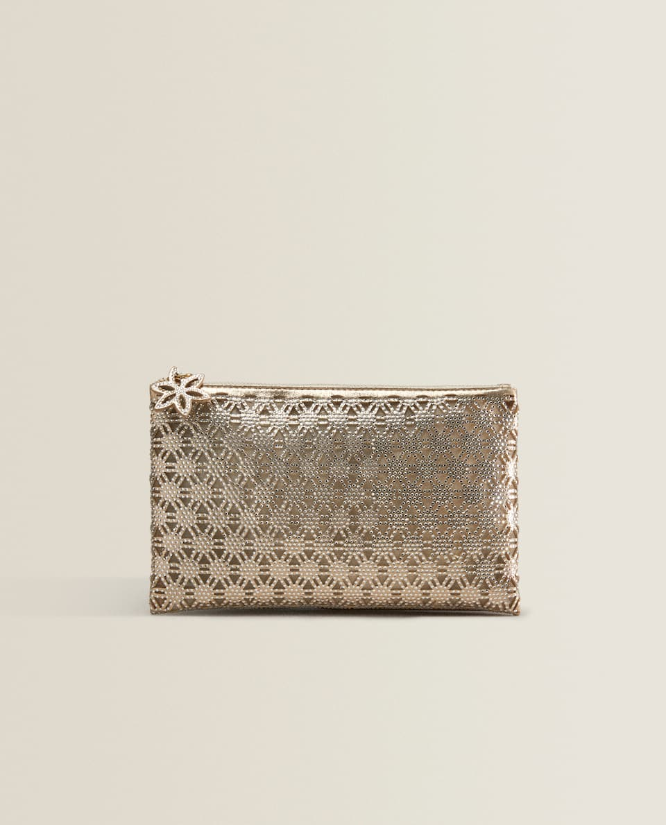 POCHETTE BRILLANTS