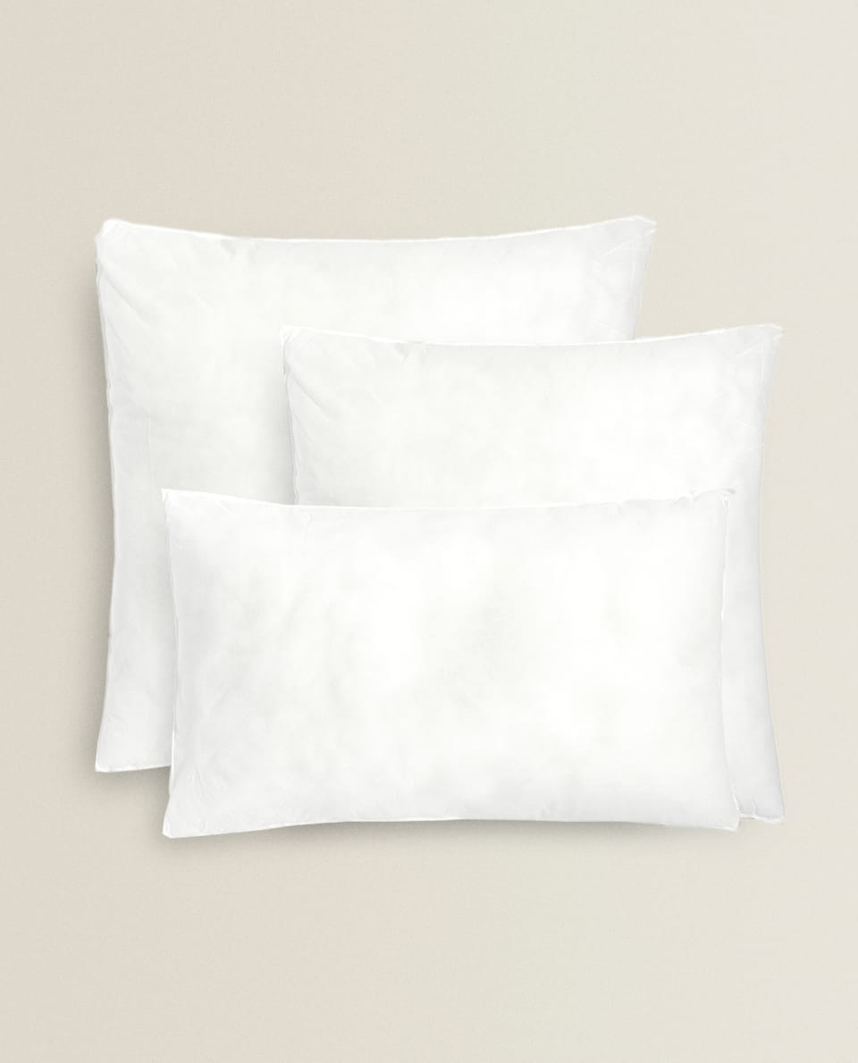 Rembourrage Coussin