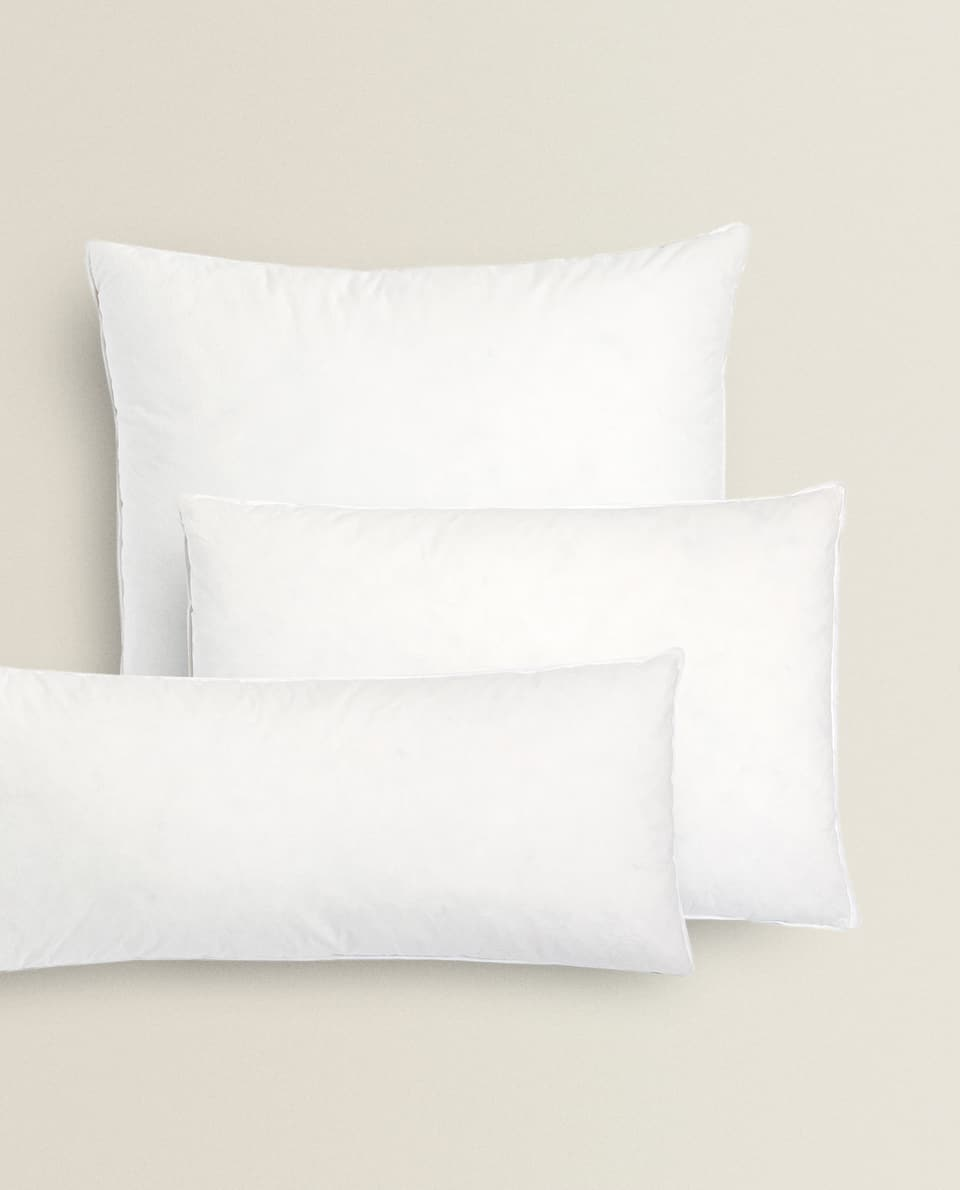Feather/Down Pillow