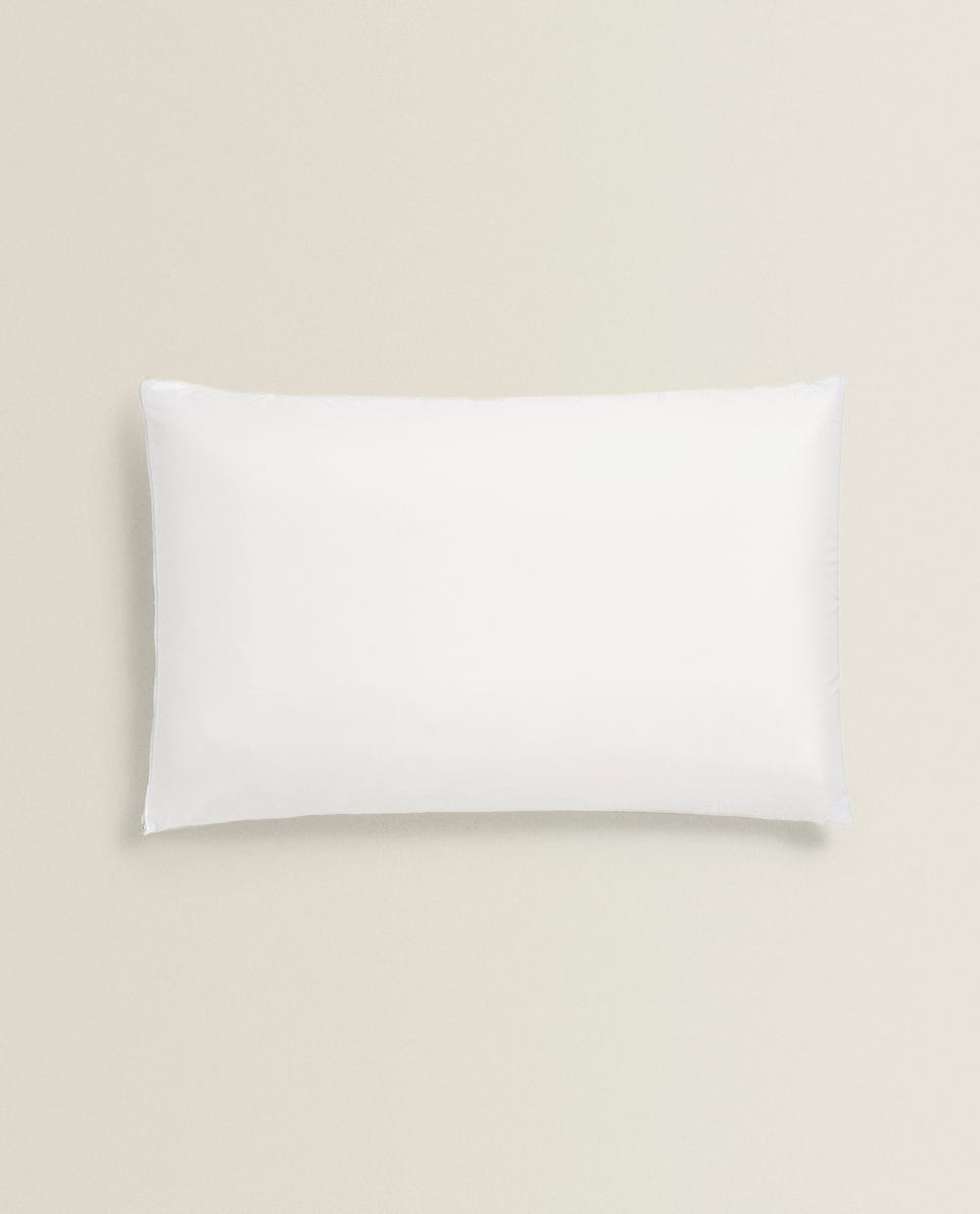 VISCOELASTIC PILLOW FILLING
