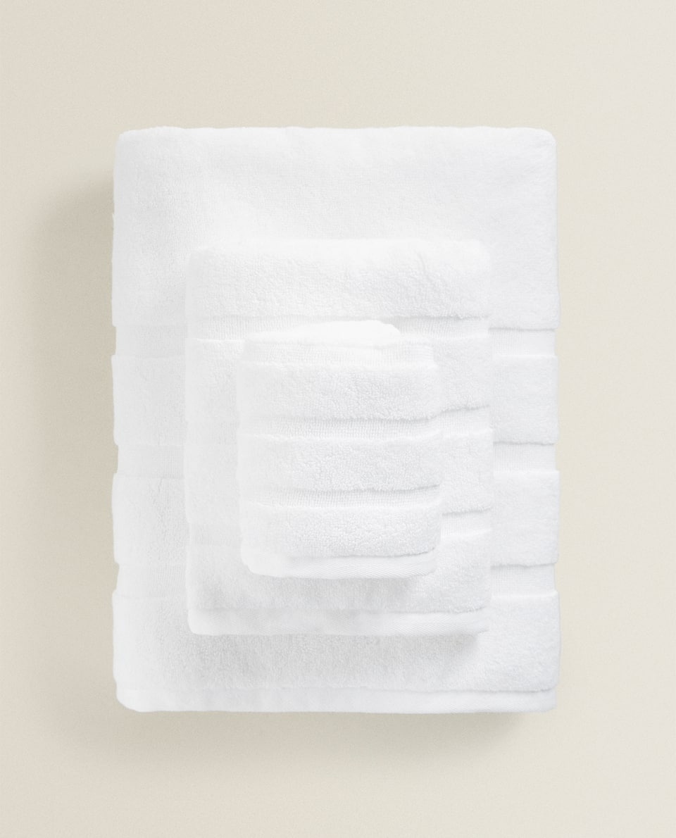 700 GSM EXTRA THICK COTTON TOWEL