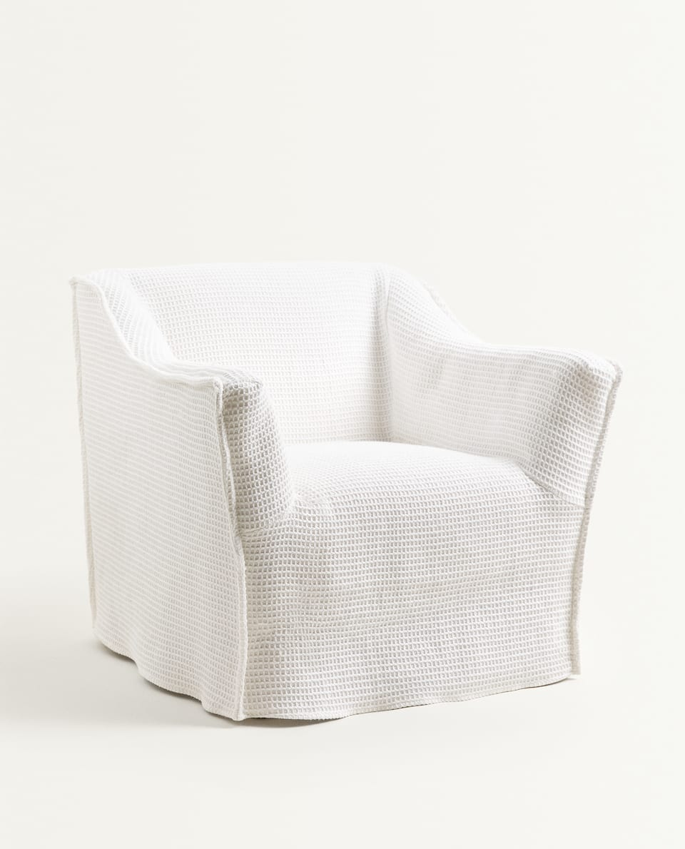 Fabulous Furniture Furniture Decoration Kids Zara Home United Evergreenethics Interior Chair Design Evergreenethicsorg