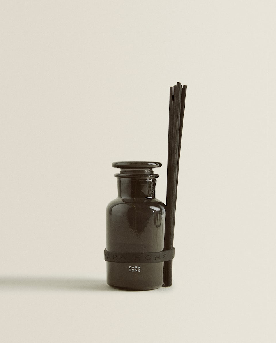 (100 ML) AMBIENTADOR EN STICKS ETERNAL MUSK