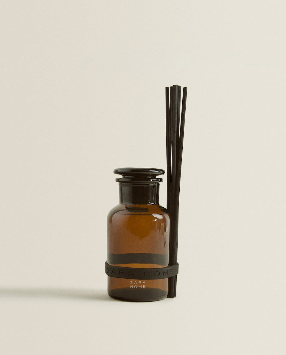 POETIC MIND REED DIFFUSER (100 ML)
