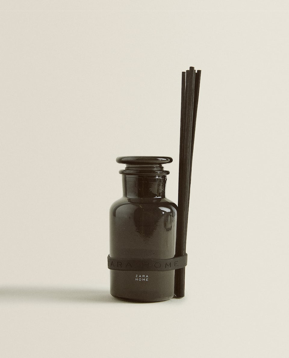 (200 ML) AMBIENTADOR EN STICKS ETERNAL MUSK
