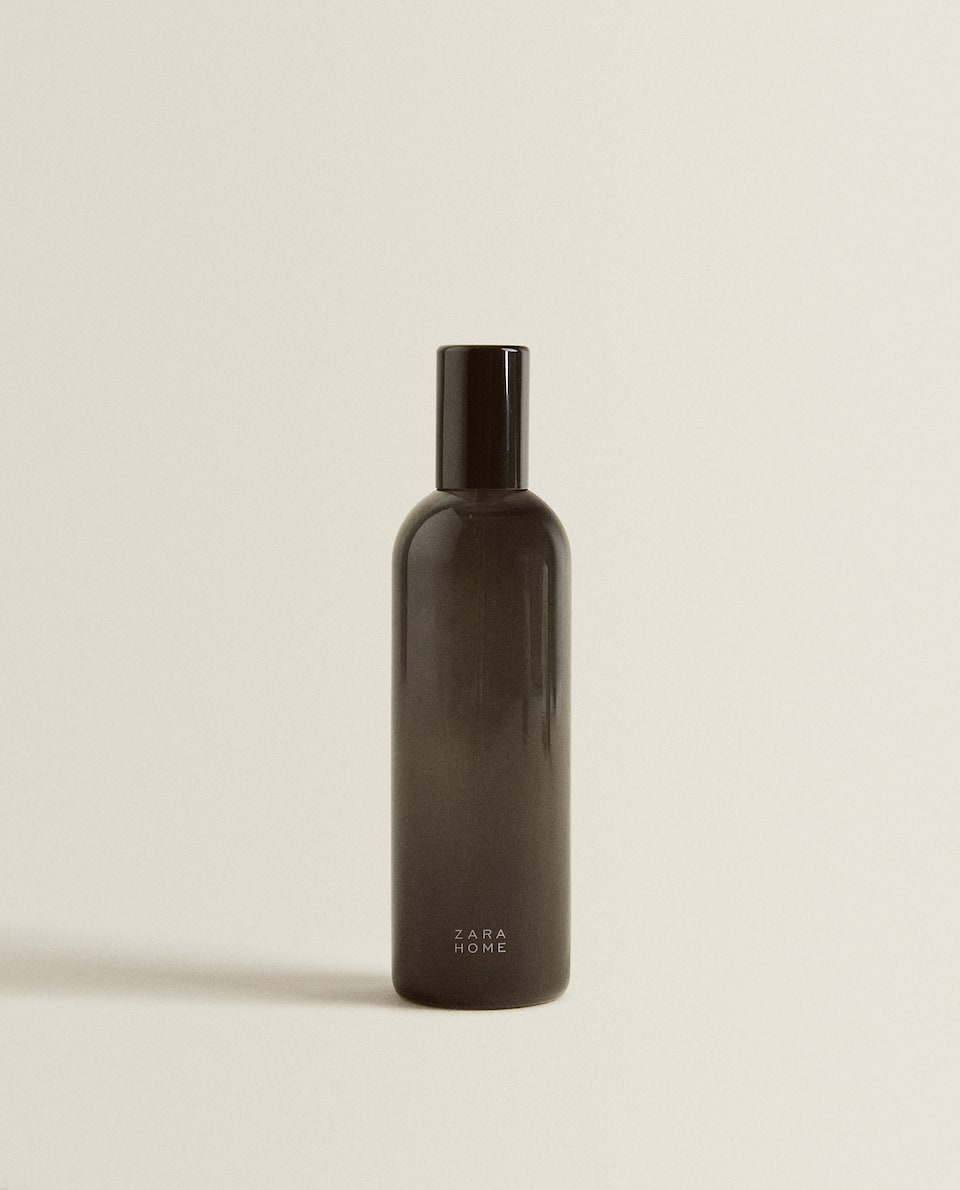(100 ML) AMBIENTADOR EM SPRAY ETERNAL MUSK