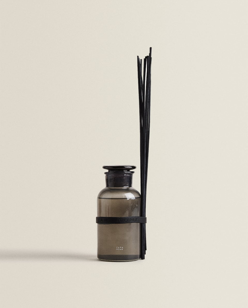 BASILICUM REED DIFFUSERS (500 ML)