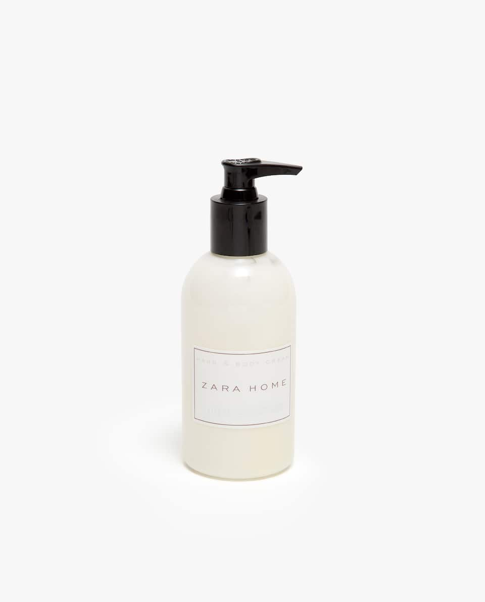 (250 ML) KÖRPERLOTION PURE GARDENIA