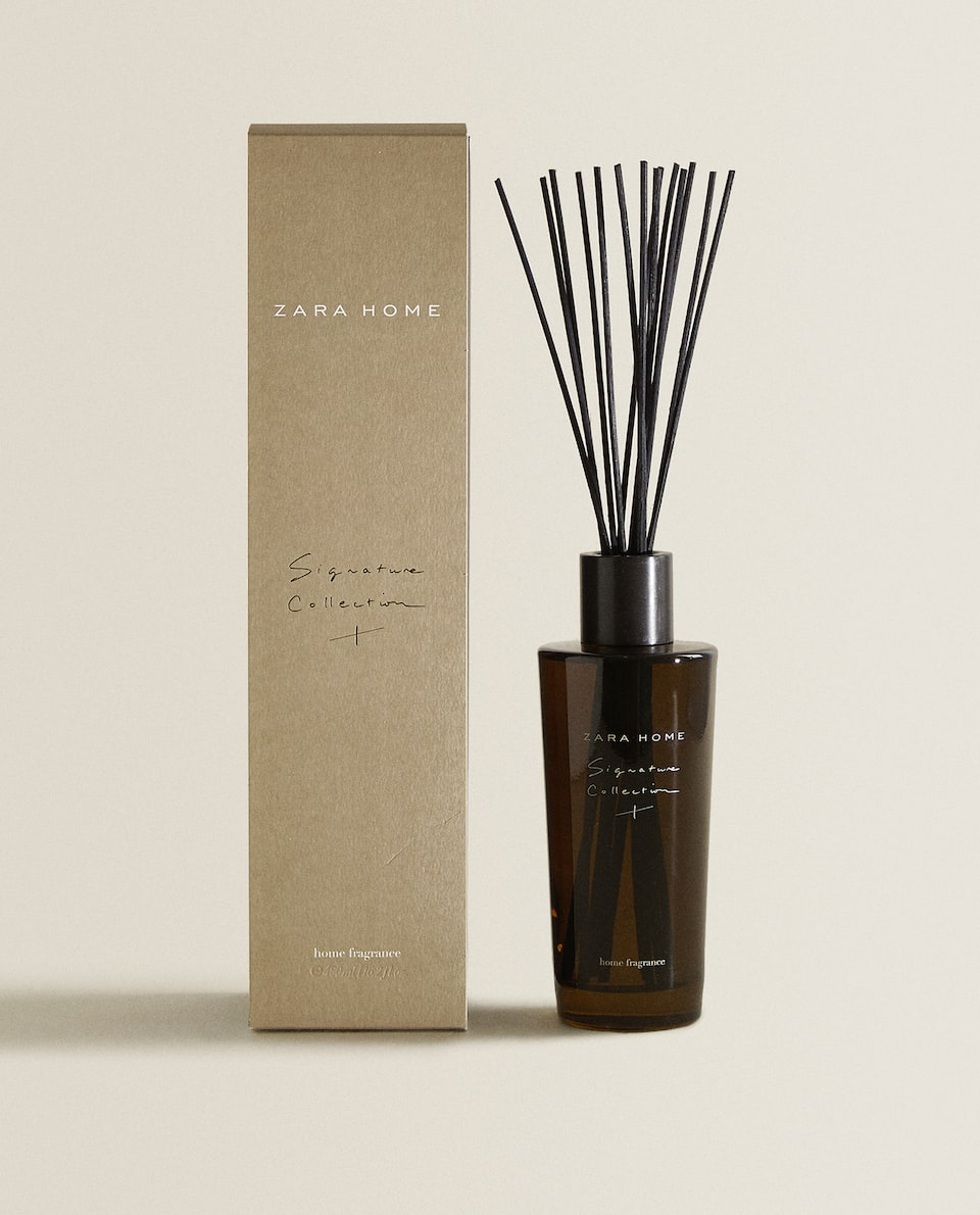 DIFFUSEUR EN STICKS II (480 ML)