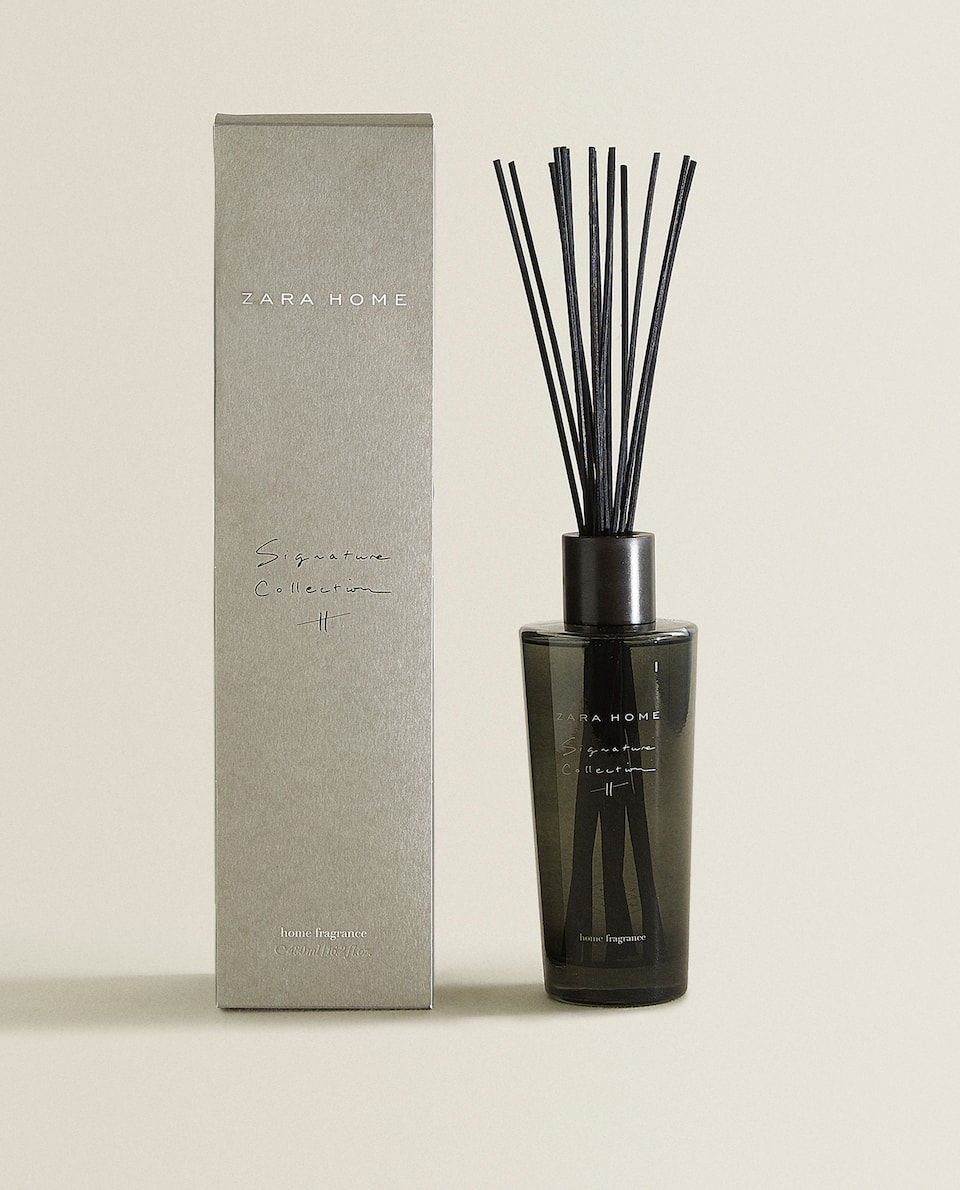 DEODORANTE PER AMBIENTI IN STICK II (480 ML)
