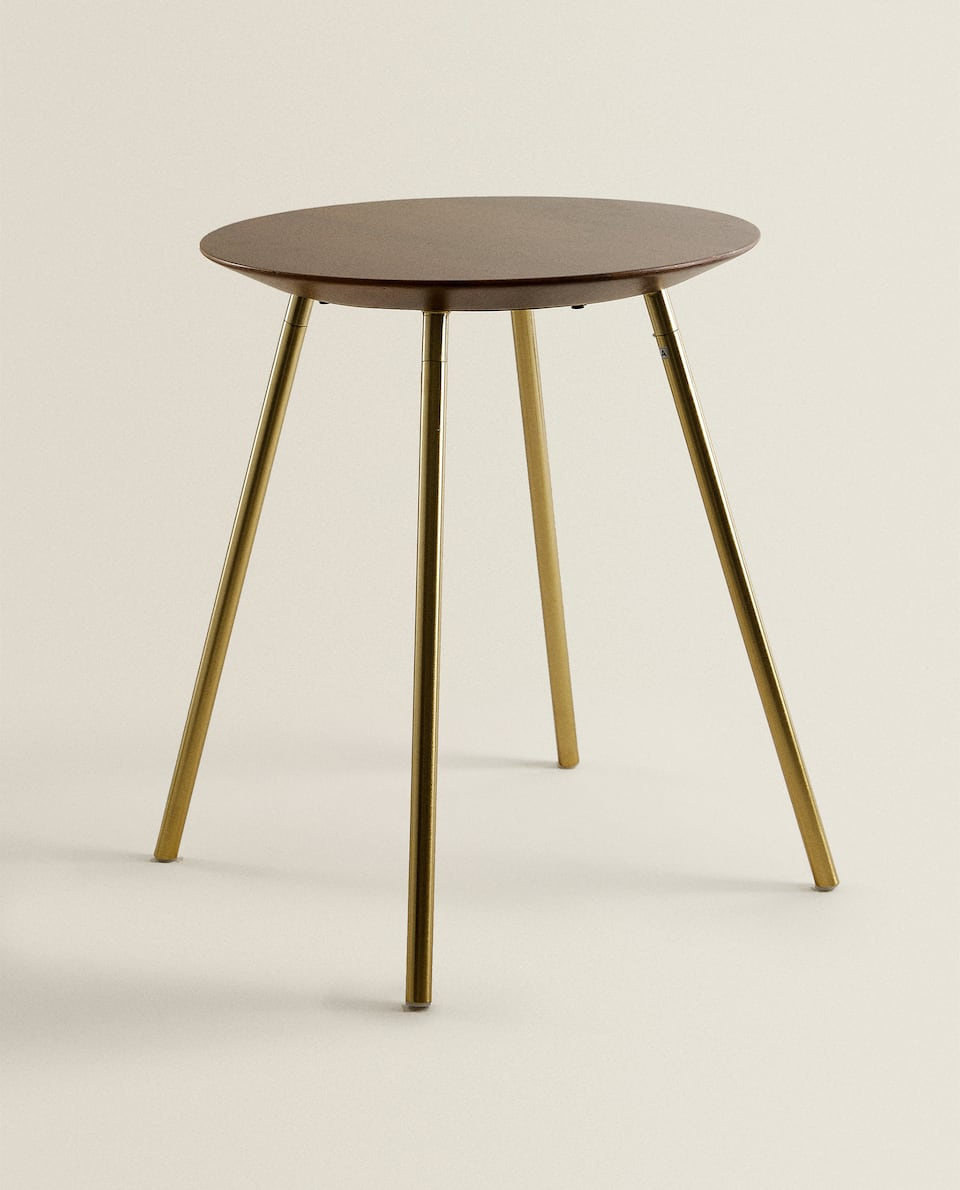 Muebles auxiliares | Zara Home