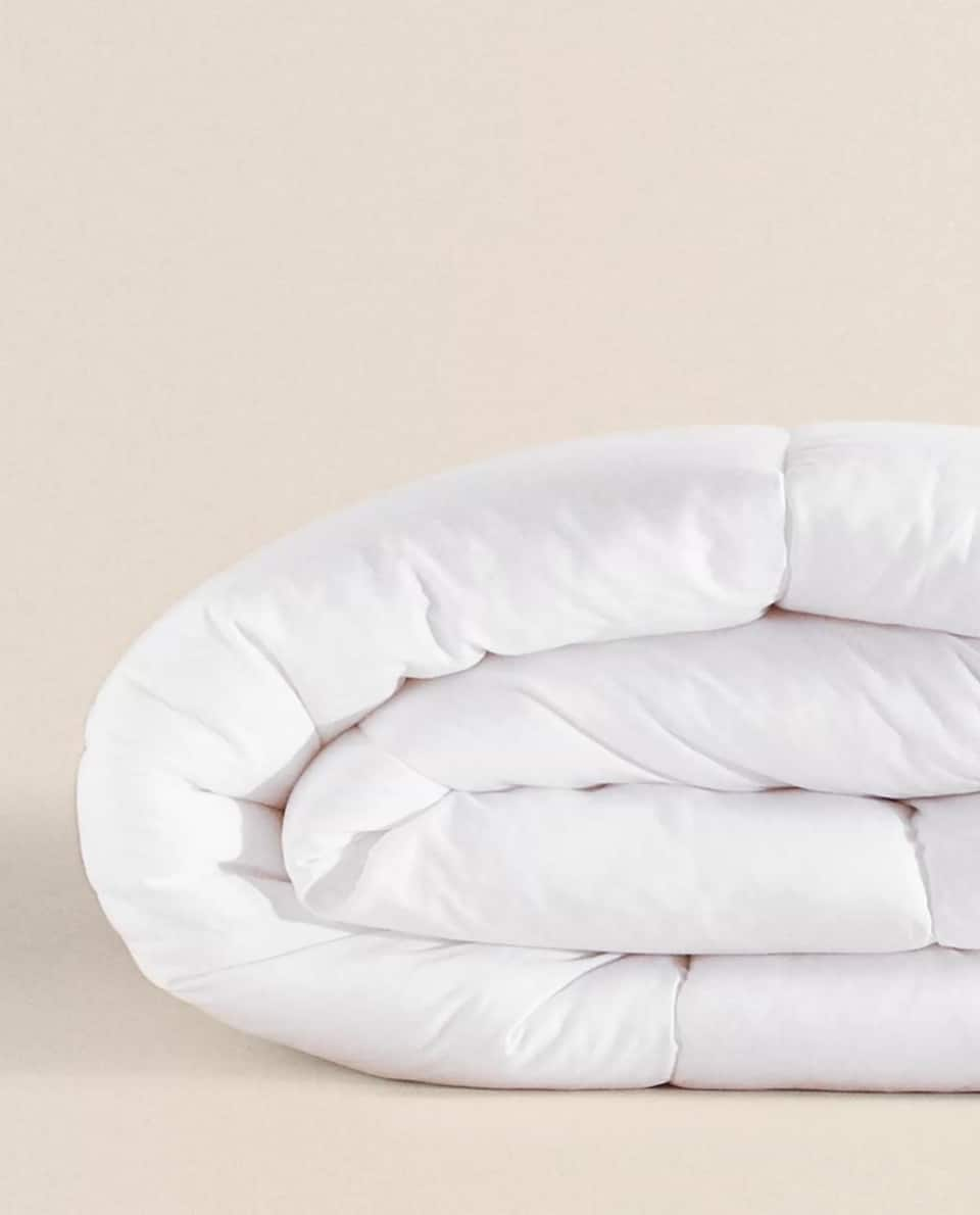 DOWN DUVET FILLING 170 GSM
