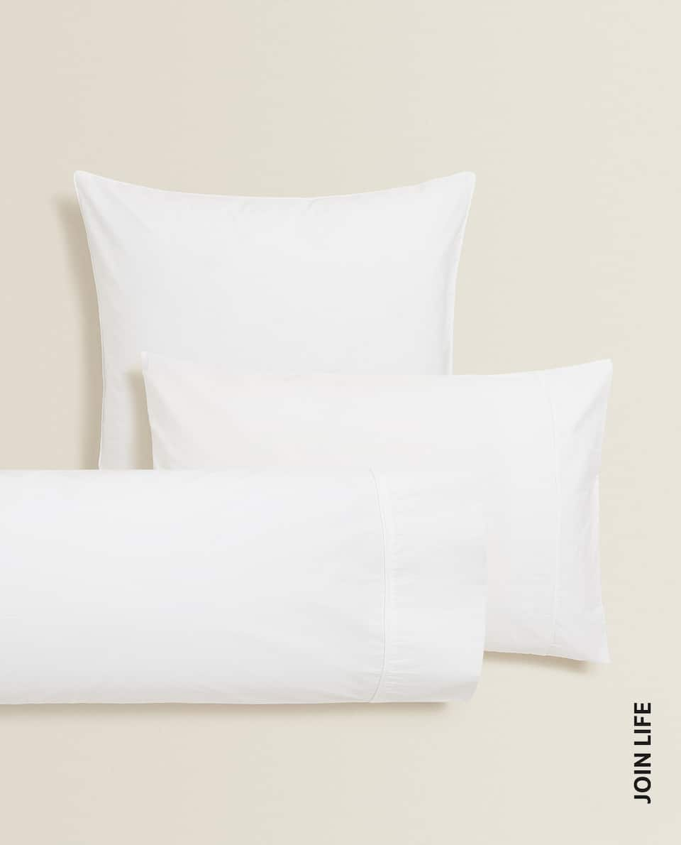 Pillowcases Zara Home