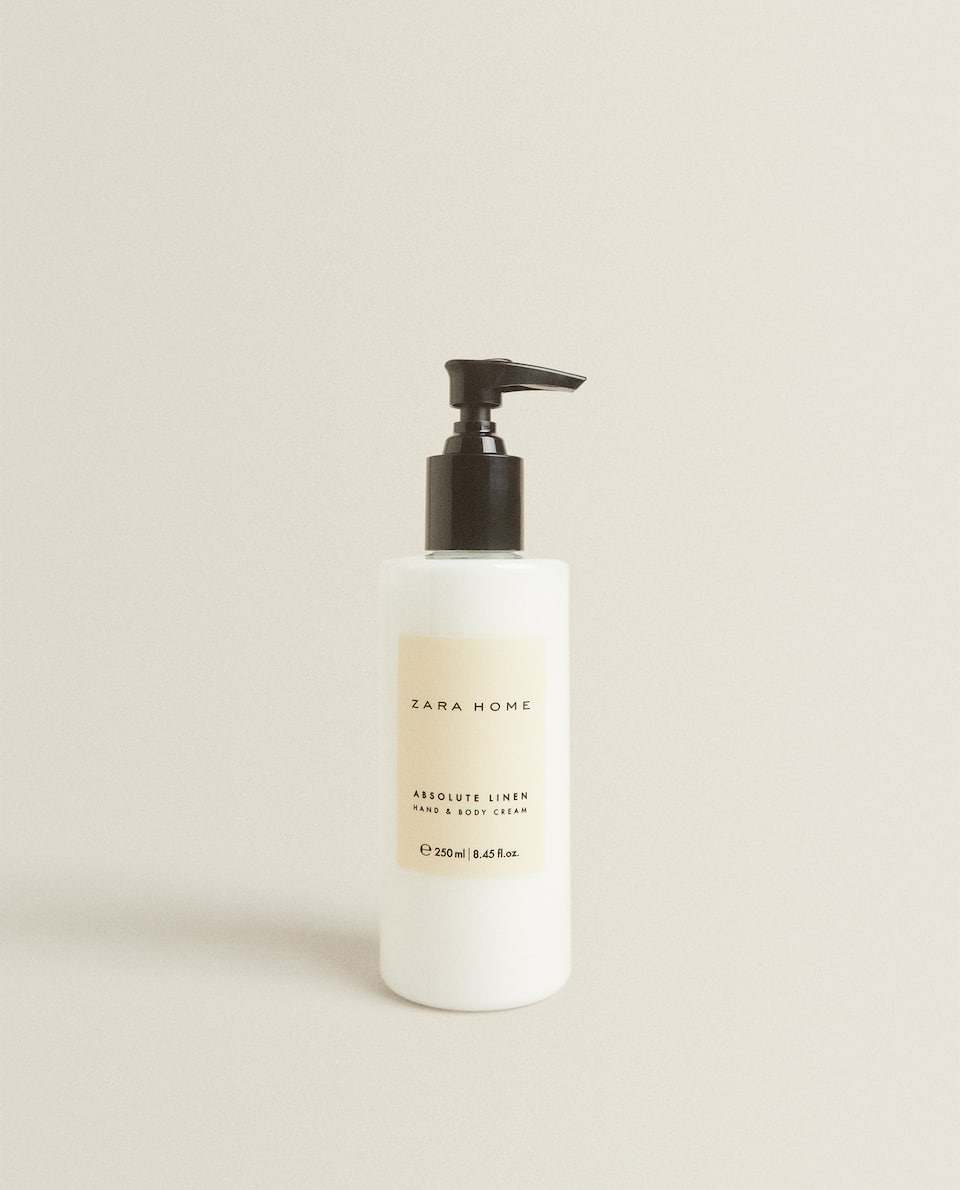 (250 ML) CREMA CORPORAL ABSOLUTE LINEN