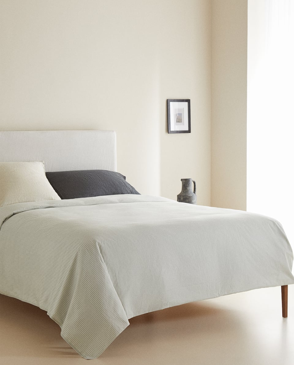 Duvet Covers Zara Home