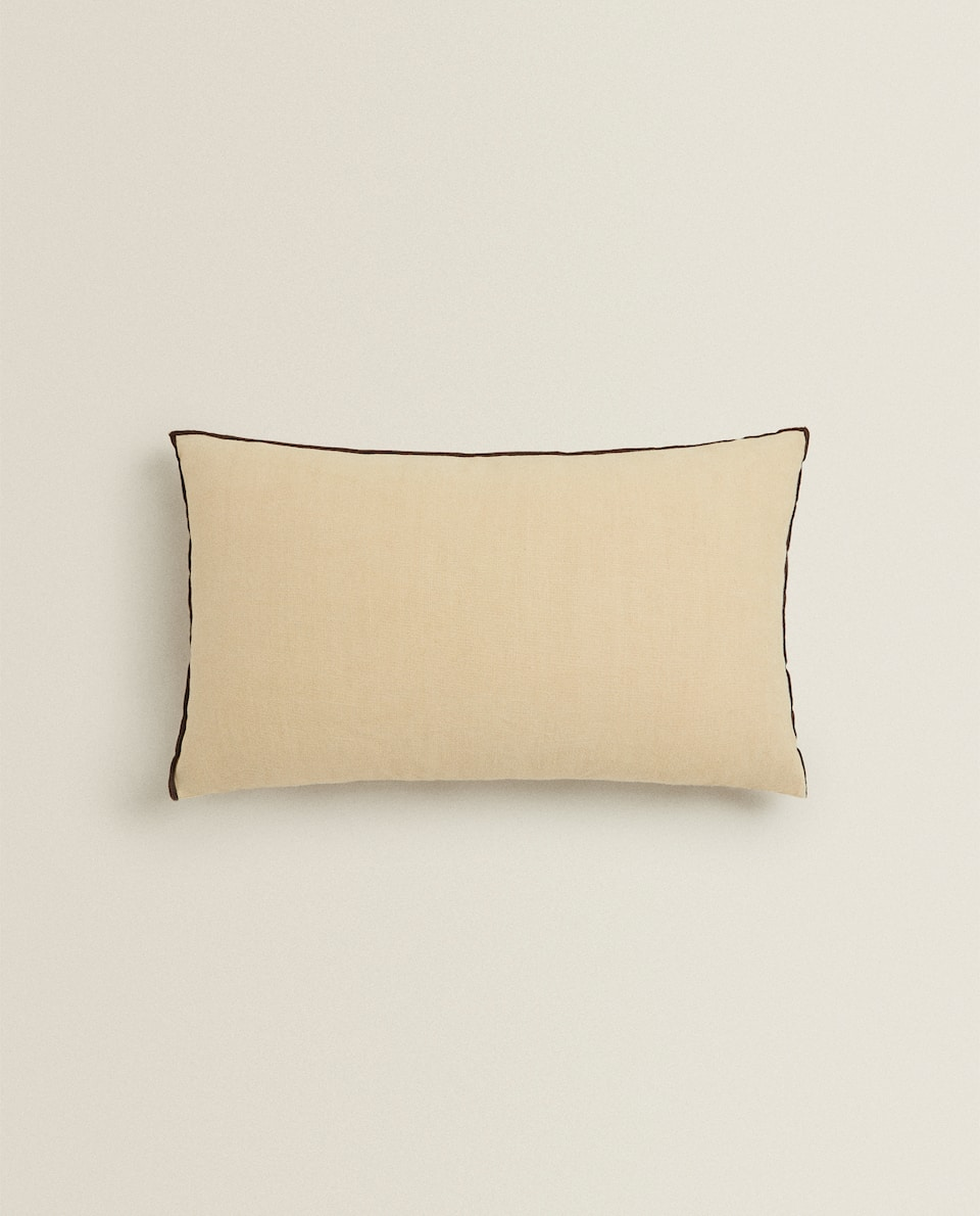COUSSIN LIN