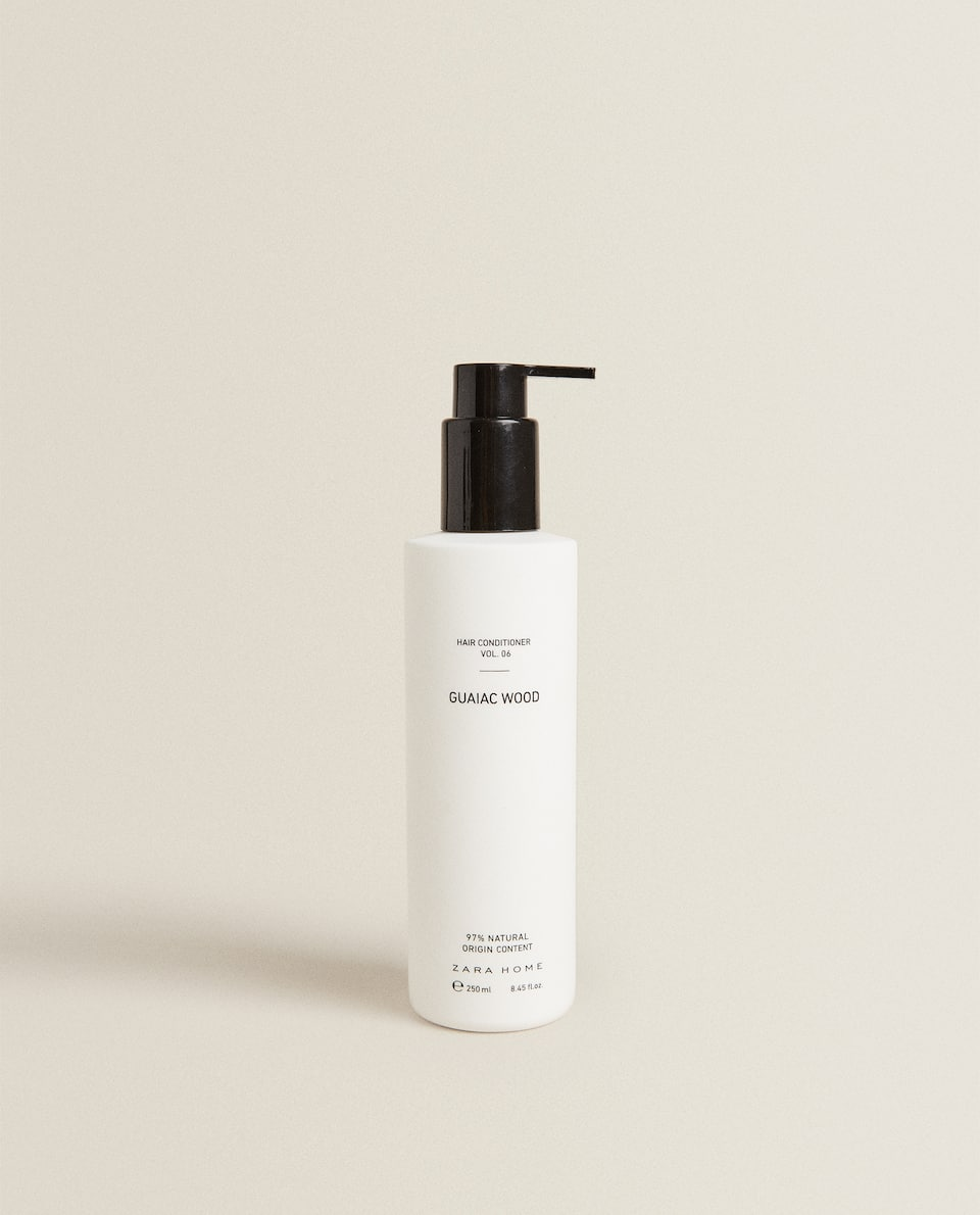 (250 ML) GUAIAC WOOD CONDITIONER