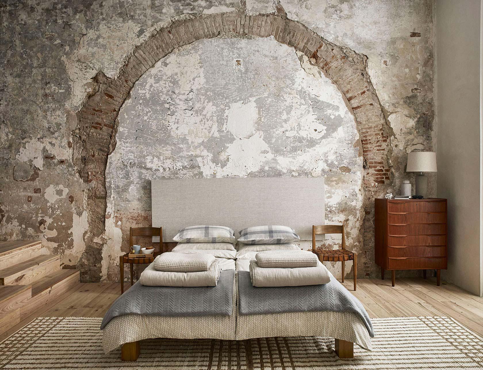 zara home andorra home page. Black Bedroom Furniture Sets. Home Design Ideas