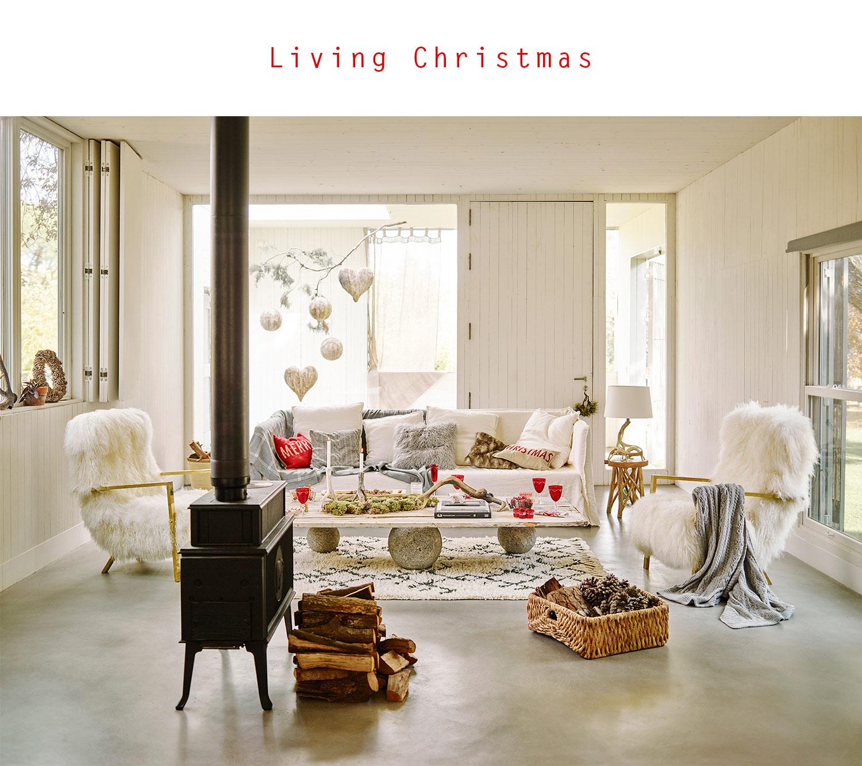 Zara home interior design - 106 Best Zara Home Images On Pinterest Zara Home Bedrooms And United States